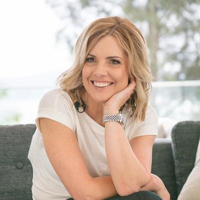 Carla King-Turner