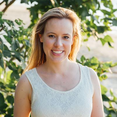 Emily Fletcher