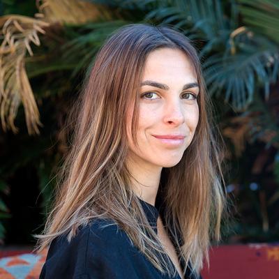 Emma Freeman