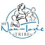 My Non-Toxic Tribe logo