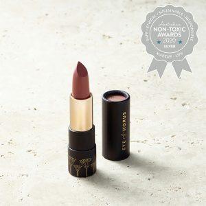 Silver Winner Eye of Horus Cosmetics - Bio Lipstick