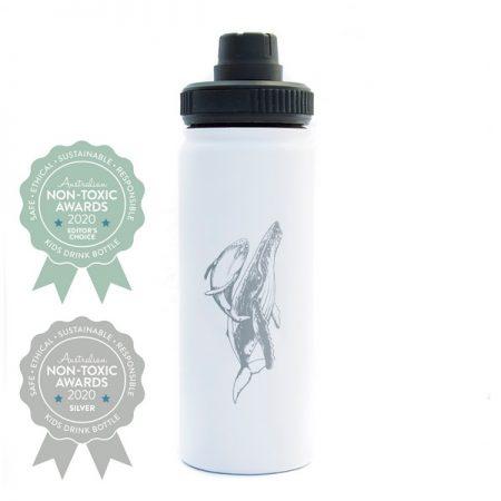 Honua – Kids Drink Bottle