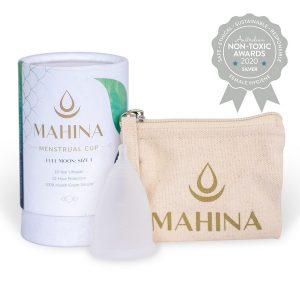 Mahina Cup – Mahina Cup