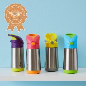 B.box – Insulated drink bottle