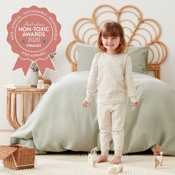 ergoPouch 1.0 TOG Pyjamas