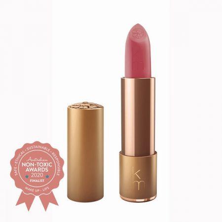 Finalist Karen Murrell - Natural Lipstick