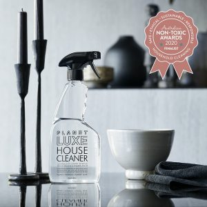 Planet Luxe-Household Cleaner